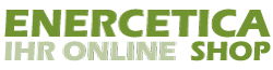 TCM Shop : Brigitte Bayerlein Logo
